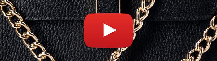 video Musa