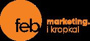 FEB - Fabryka e-biznesu