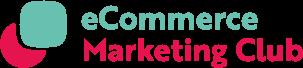 Global Commerce CX Confab - SALESmanago