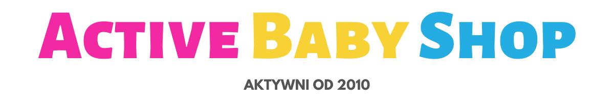 Sklep ActiveBabyShop.pl