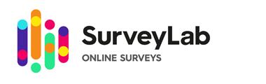 surveylab.com