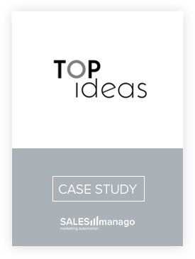 Top Ideas