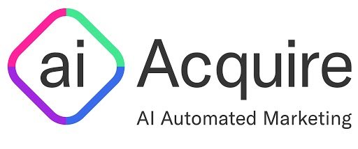 aiAcquire