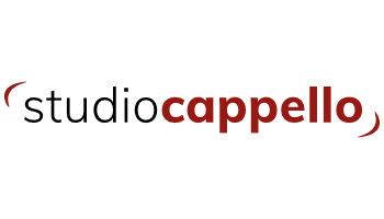 WMR Studio Capello