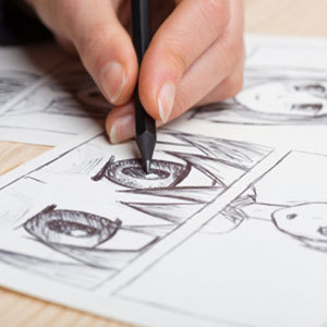 ¿Cómo dibujar manga? Técnicas, ideas y consejos